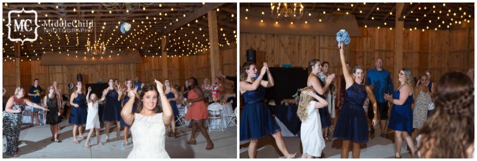 thompson farm wedding_0045
