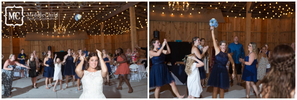 thompson farm wedding_0045