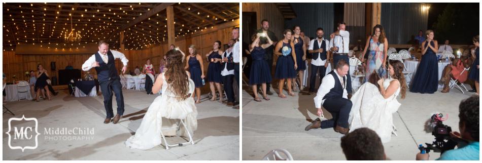 thompson farm wedding_0046