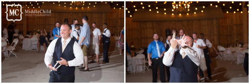 thompson farm wedding_0047