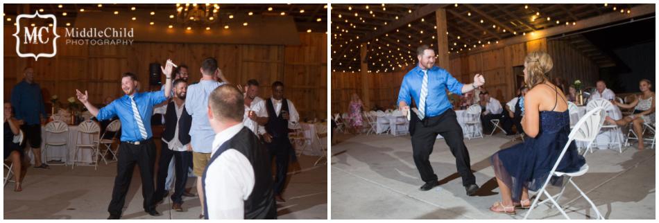 thompson farm wedding_0048