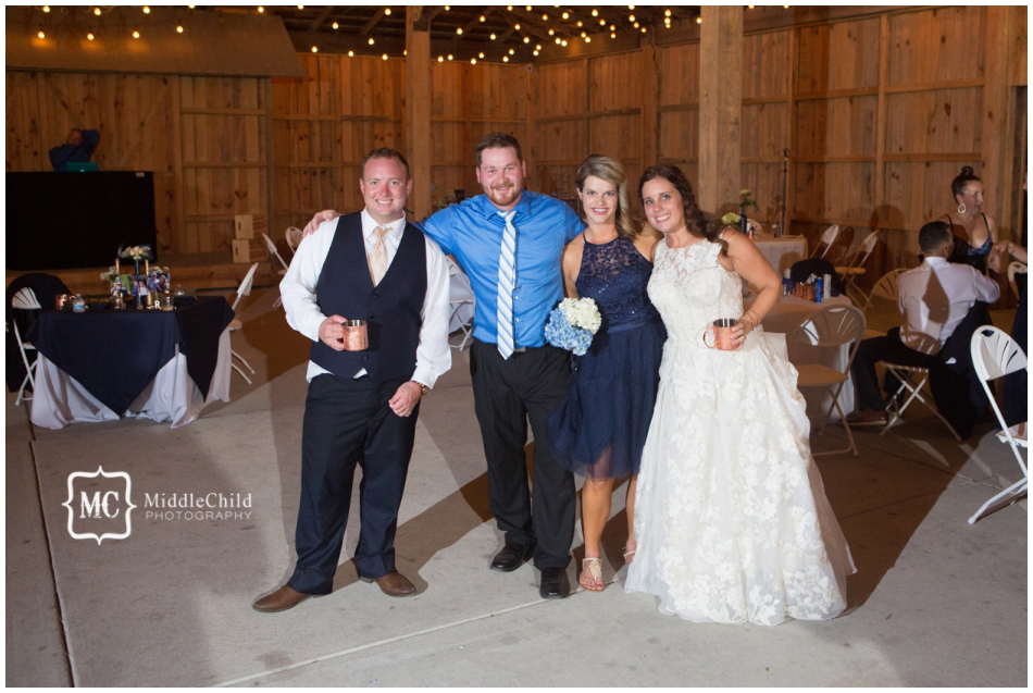 thompson farm wedding_0049