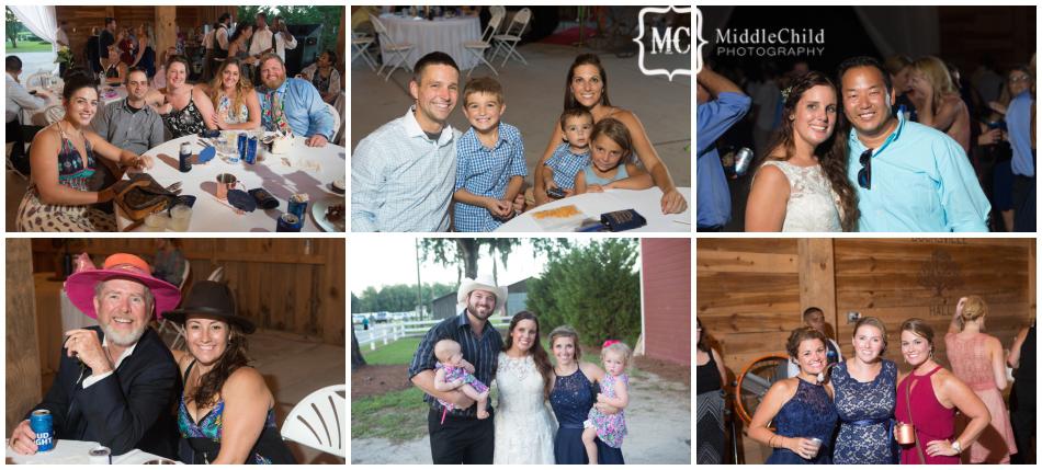thompson farm wedding_0052