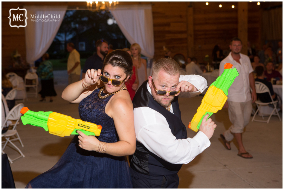 thompson farm wedding_0054