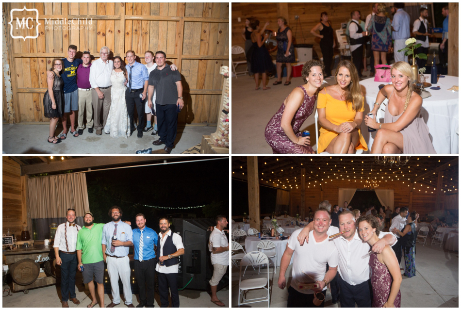 thompson farm wedding_0057