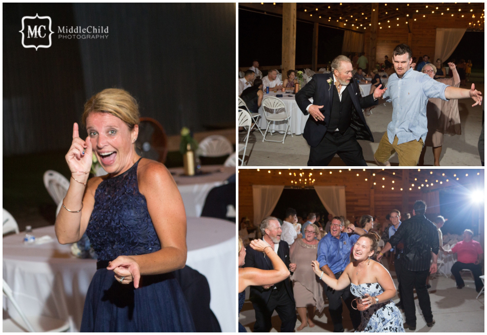 thompson farm wedding_0058
