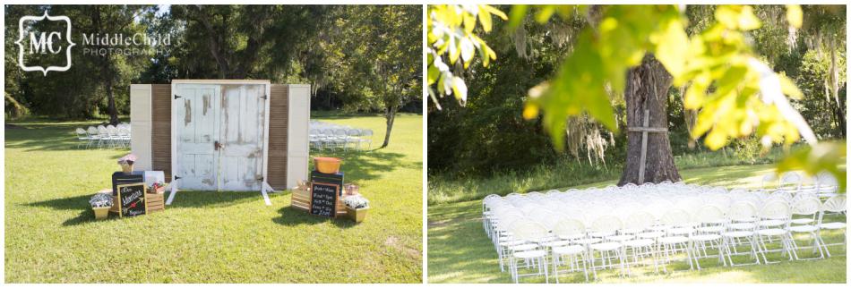 thompson farm wedding_0059