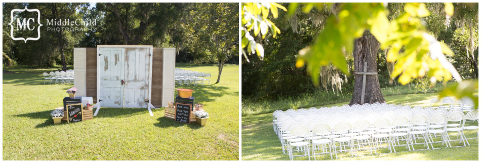 thompson farm wedding_0059