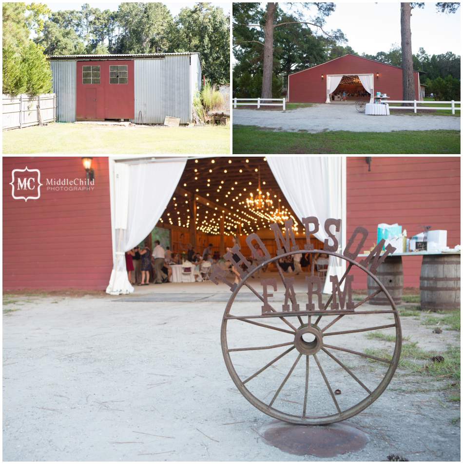 thompson farm wedding_0060