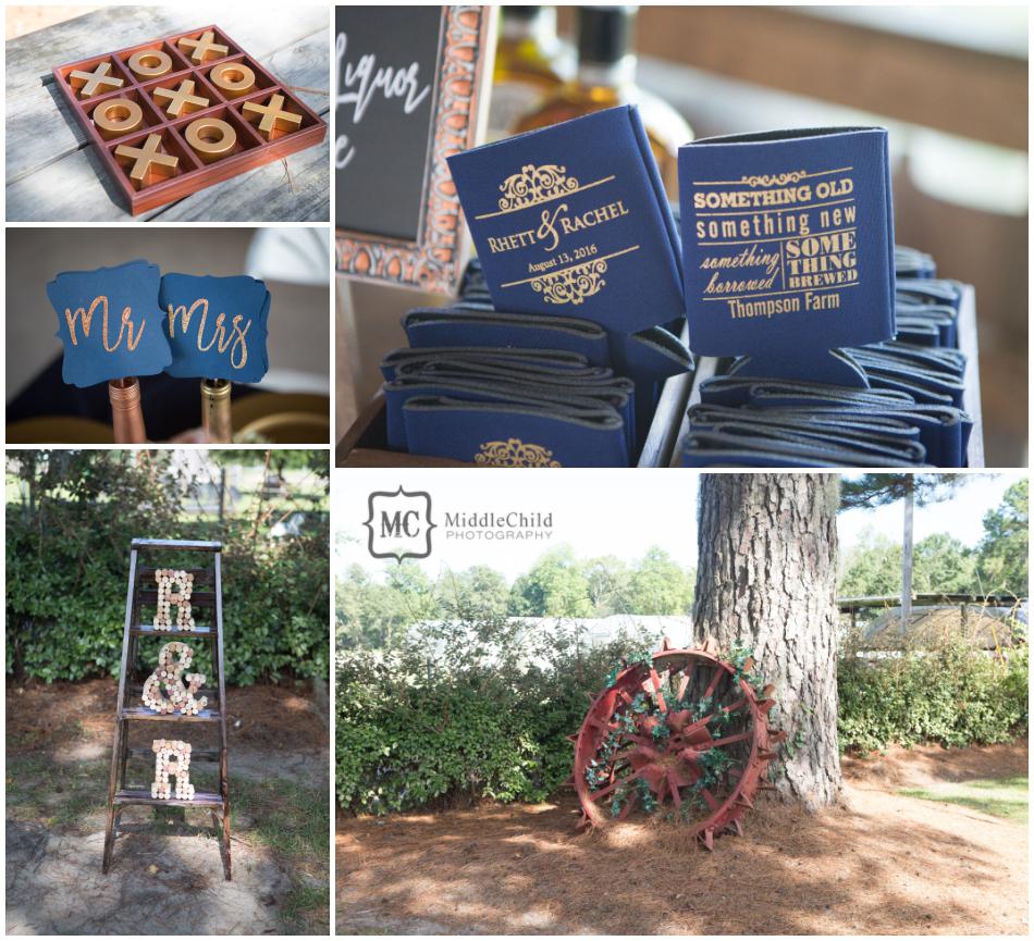 thompson farm wedding_0062