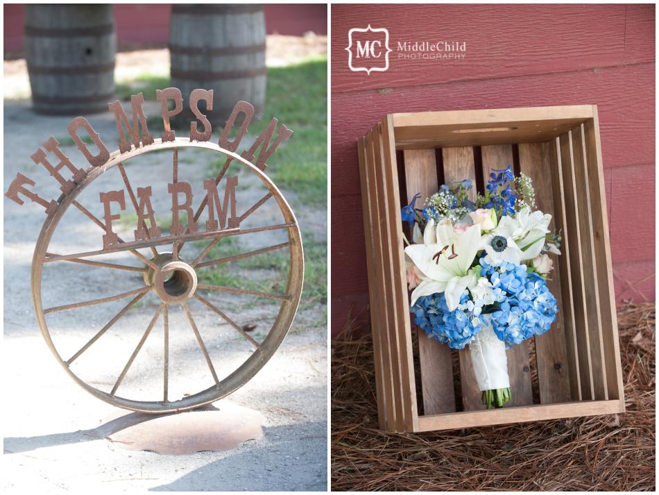 thompson farm wedding_0064