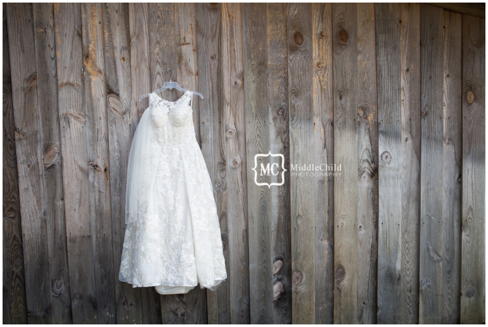 thompson farm wedding_0065