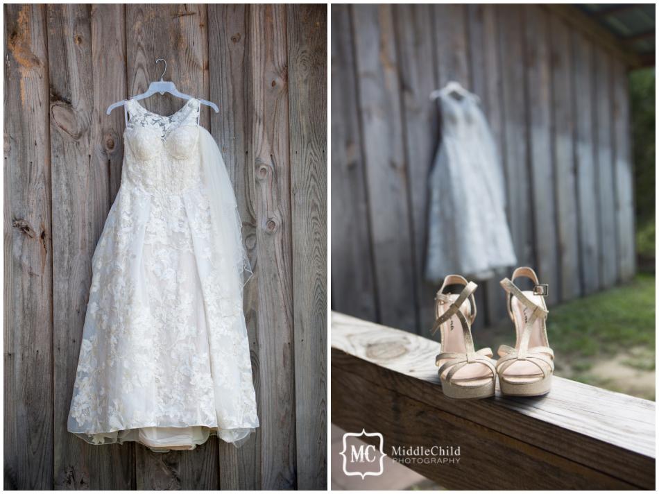 thompson farm wedding_0066
