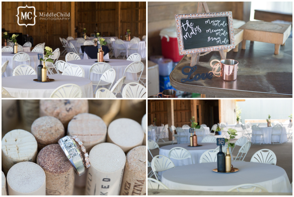 thompson farm wedding_0069