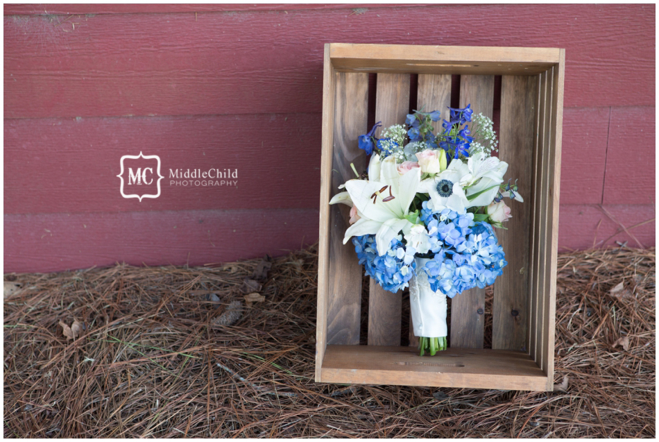 thompson farm wedding_0071