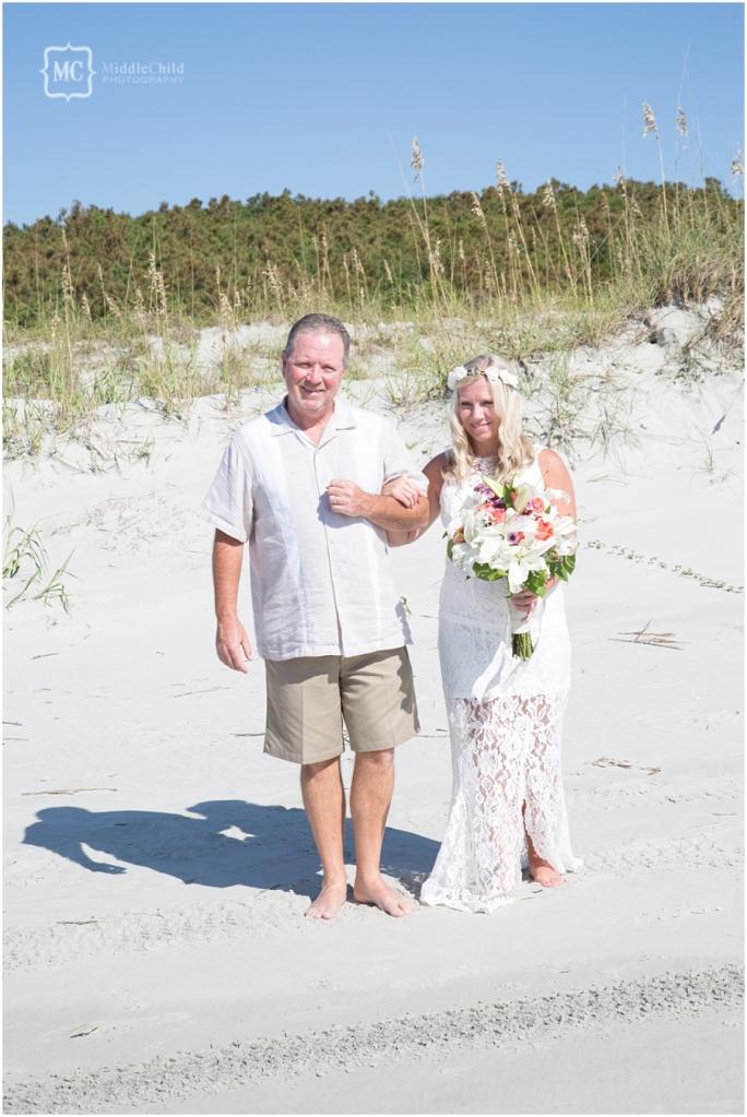 myrtle beach wedding_0001