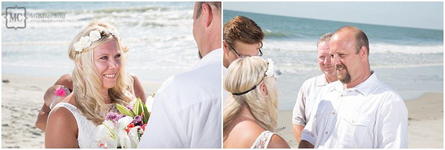 myrtle beach wedding_0002