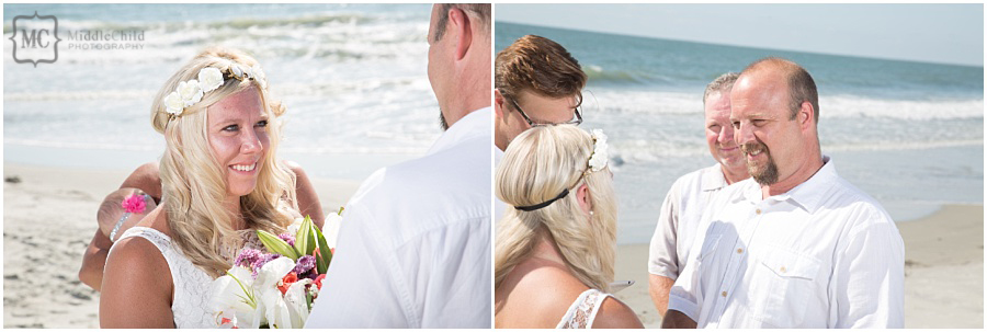 myrtle beach wedding_0002