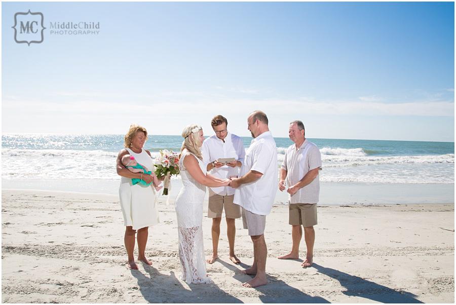 myrtle beach wedding_0003