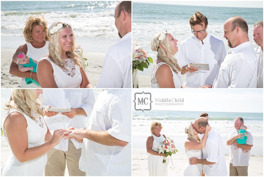 myrtle beach wedding_0004