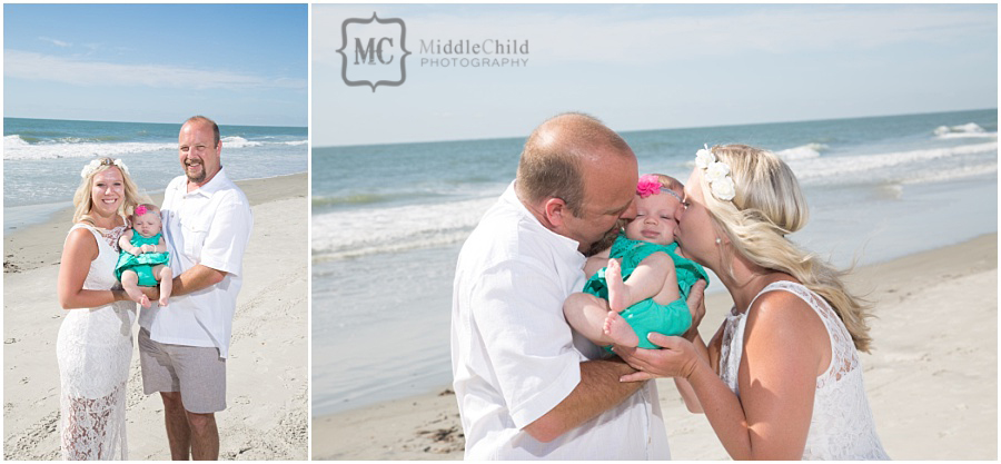 myrtle beach wedding_0005