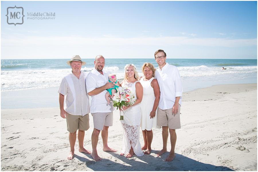 myrtle beach wedding_0006