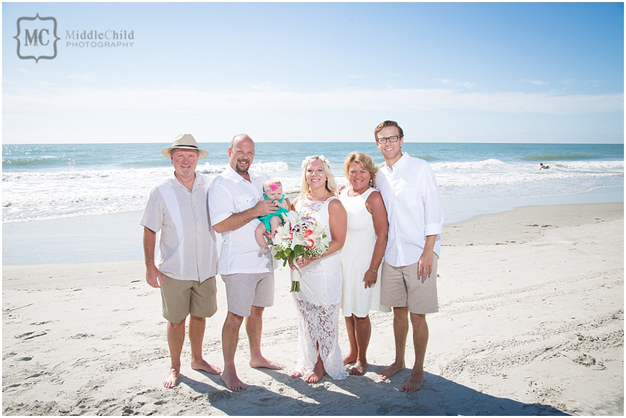 myrtle beach wedding_0006