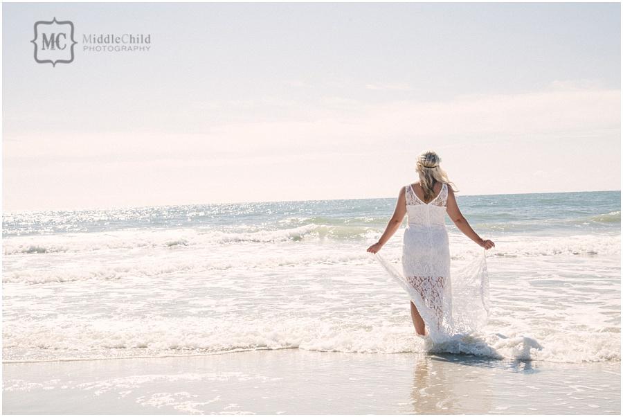myrtle beach wedding_0007