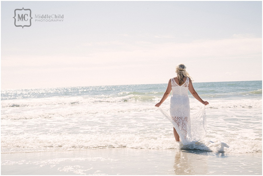 myrtle beach wedding_0007