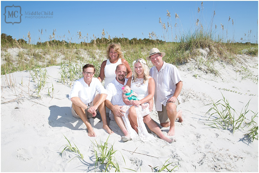 myrtle beach wedding_0009