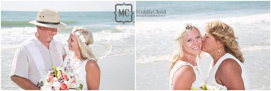 myrtle beach wedding_0010