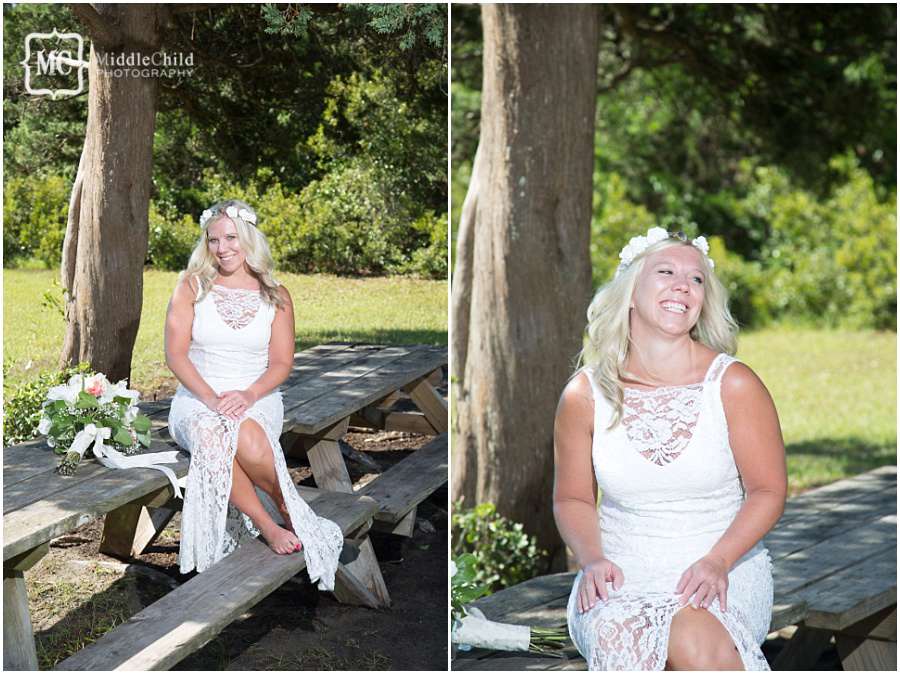 myrtle beach wedding_0011