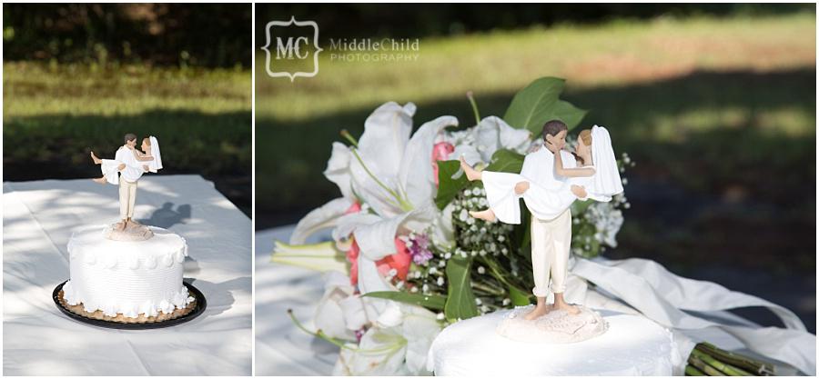 myrtle beach wedding_0012