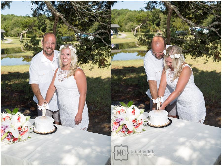 myrtle beach wedding_0013