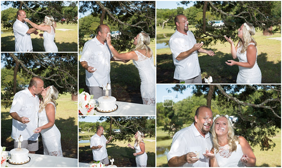 myrtle beach wedding_0014