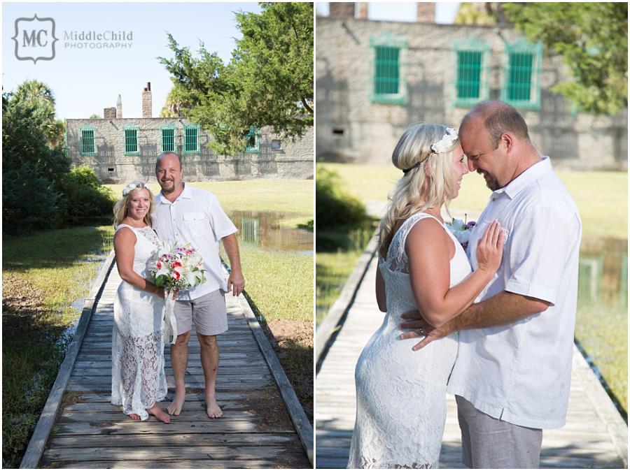 myrtle beach wedding_0015