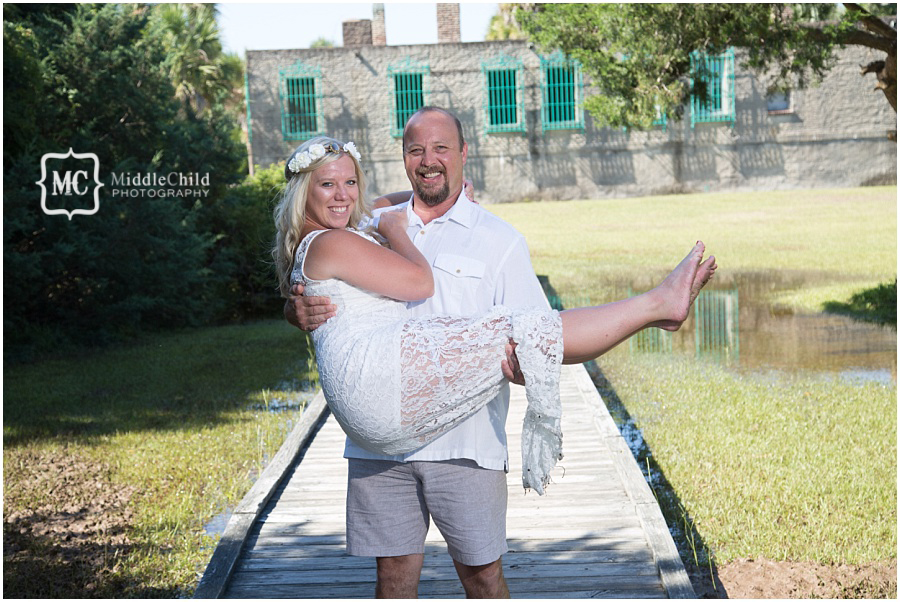myrtle beach wedding_0017