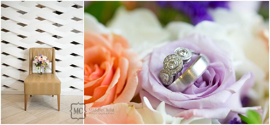 north-myrtle-beach-wedding-1