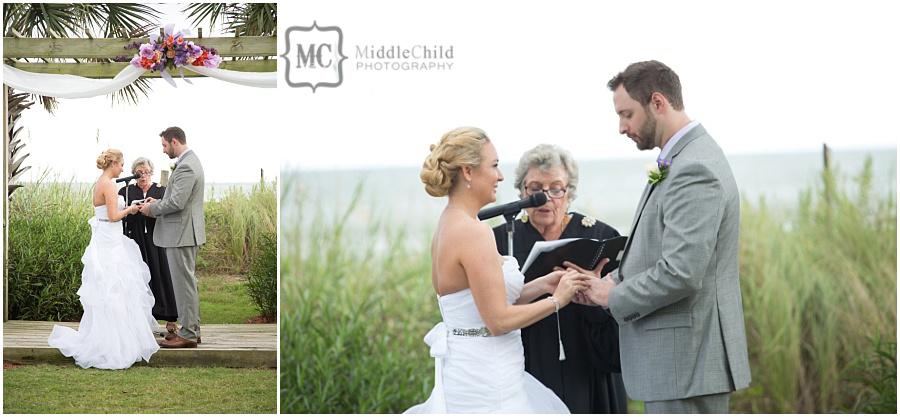 north-myrtle-beach-wedding-10