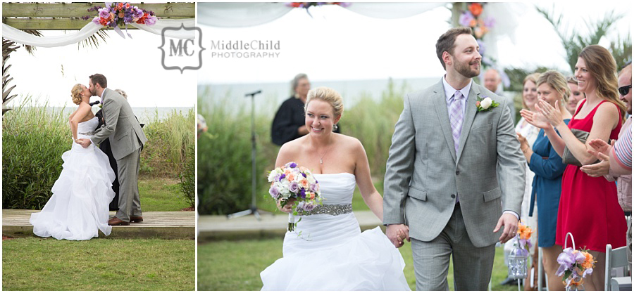 north-myrtle-beach-wedding-11