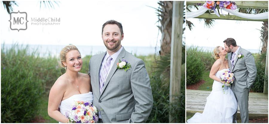 north-myrtle-beach-wedding-12
