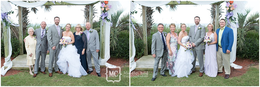 north-myrtle-beach-wedding-13