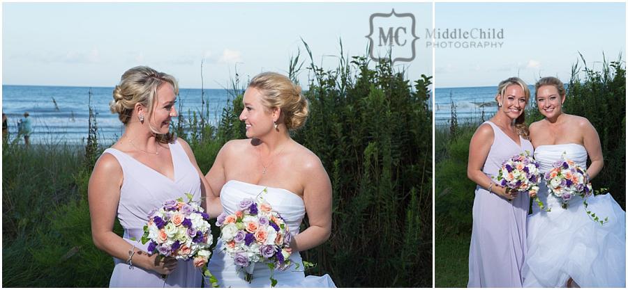 north-myrtle-beach-wedding-16