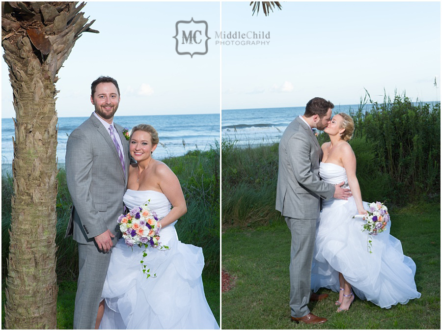 north-myrtle-beach-wedding-17