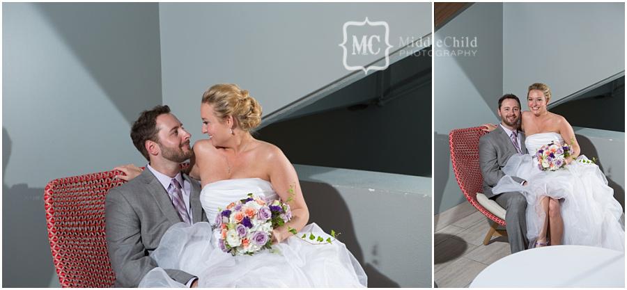 north-myrtle-beach-wedding-18