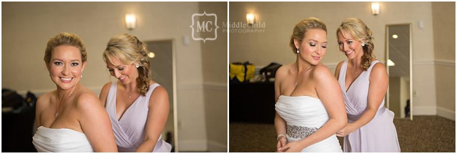 north-myrtle-beach-wedding-2