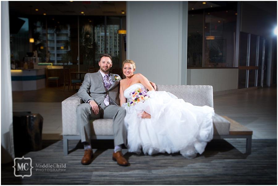 north-myrtle-beach-wedding-20