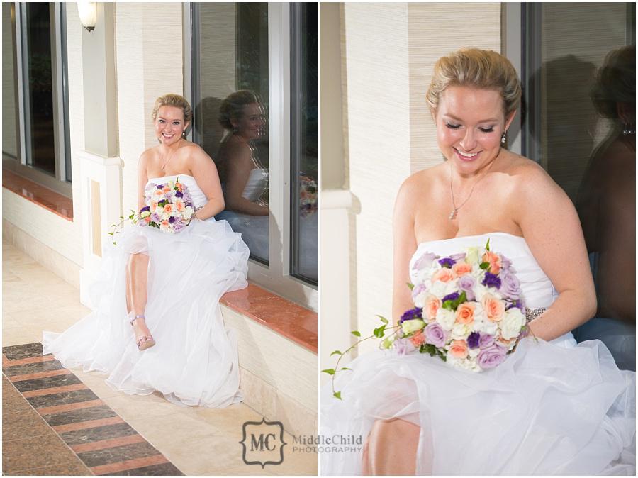 north-myrtle-beach-wedding-21