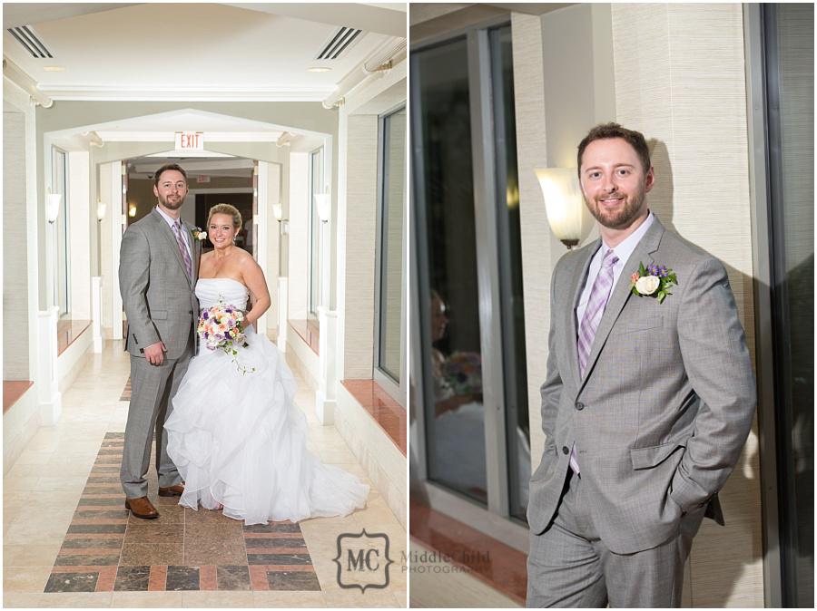 north-myrtle-beach-wedding-22