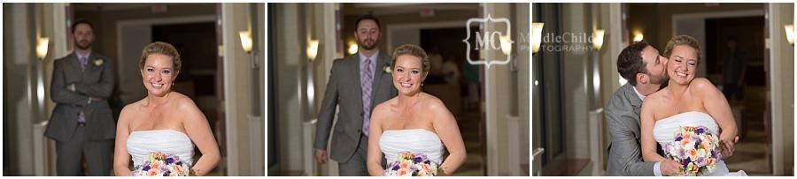 north-myrtle-beach-wedding-23